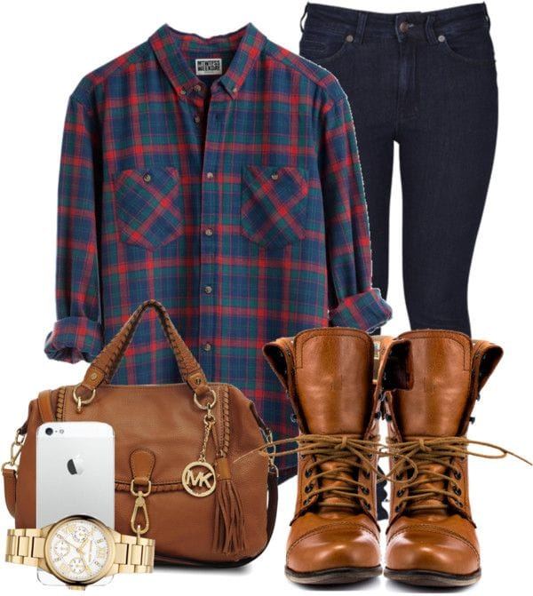15outfit-autunno-2015