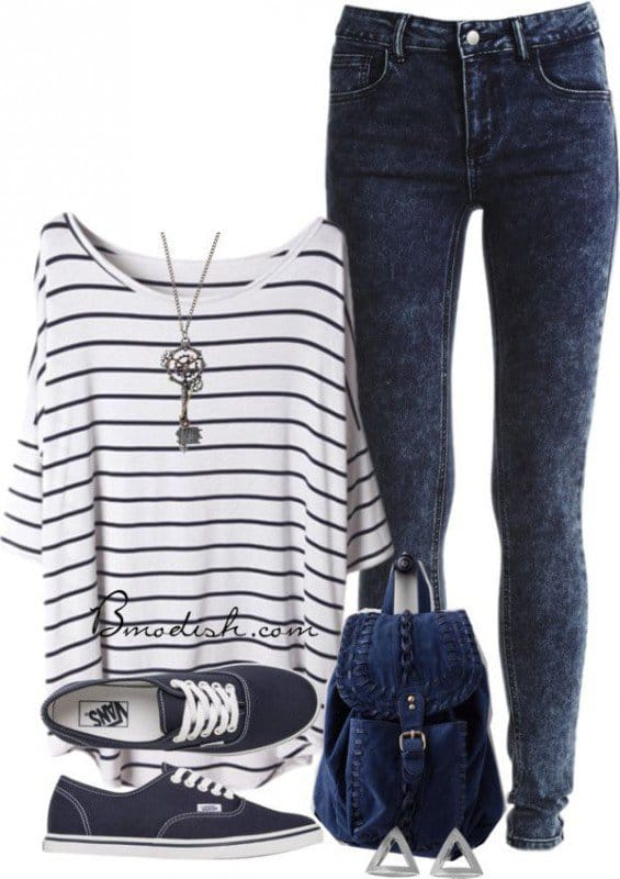 16outfit-autunno-2015