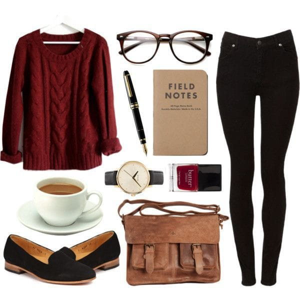 18outfit-autunno-2015