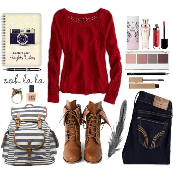 2outfit-autunno-2015