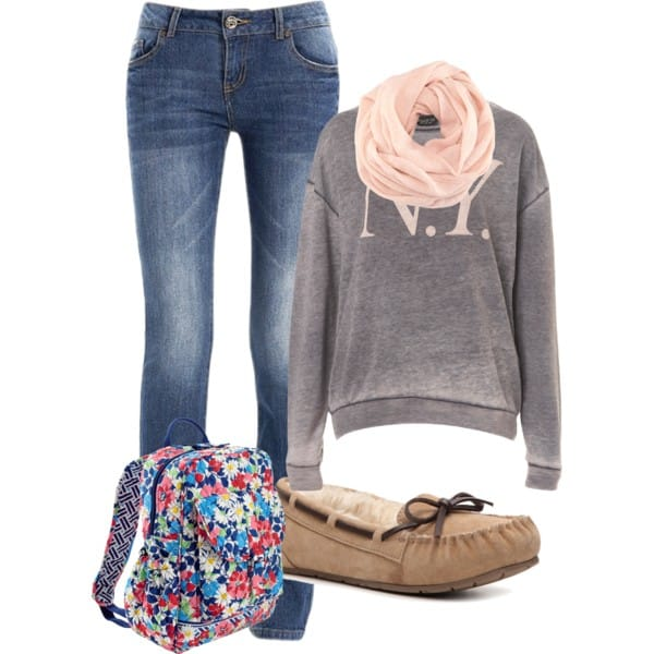 4outfit-autunno-2015