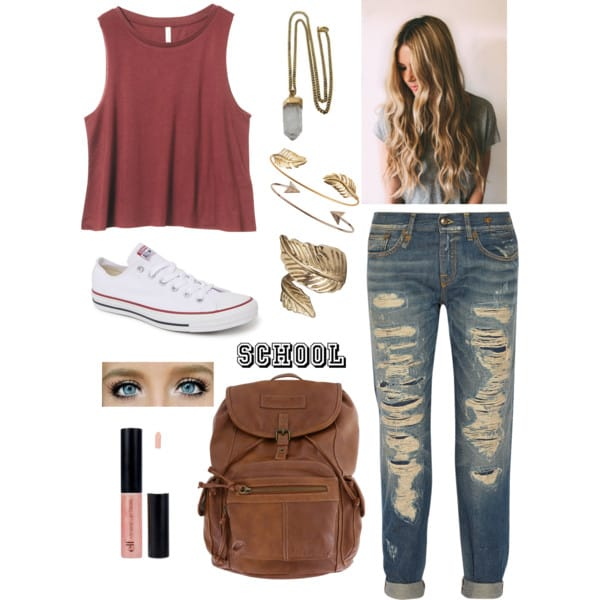 6outfit-autunno-2015