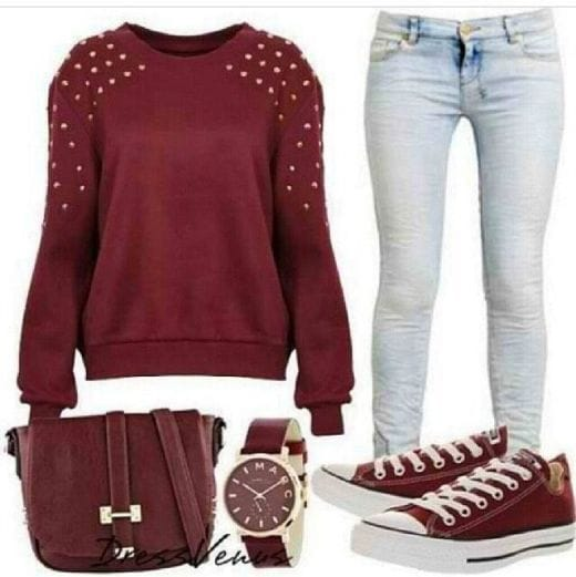 7outfit-autunno-2015