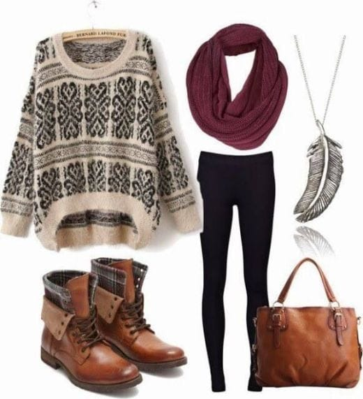 8outfit-autunno-2015