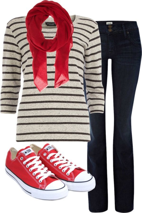 9outfit-autunno-2015