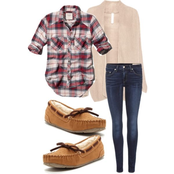 outfit-autunno-2015