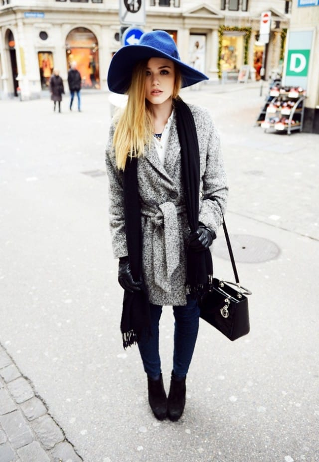 spesso 15 outfit ideas autunno/inverno 2015-2016 DS88