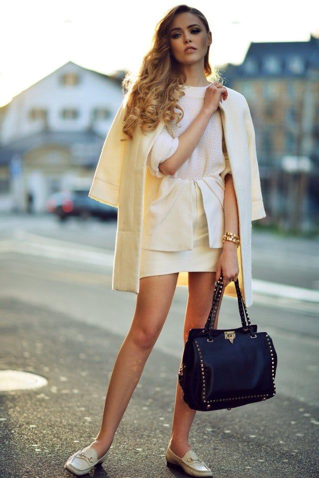 moda-fall-2015