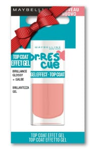 2-top coat effetto gel
