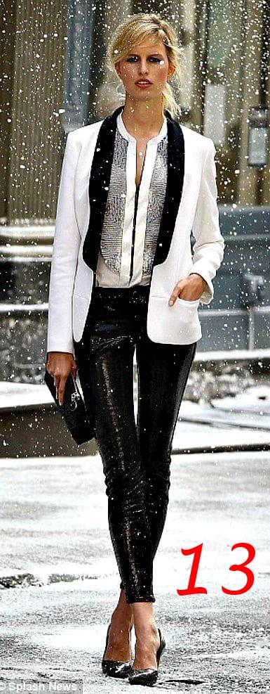13-black_white
