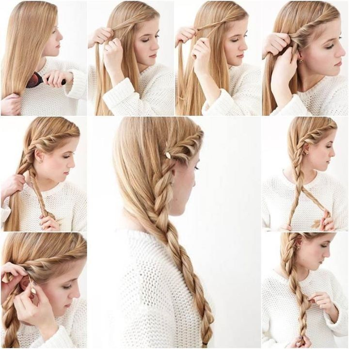 183379-Side-Braid-Hairstyle-Tutorial