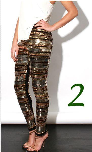2-pantaloni