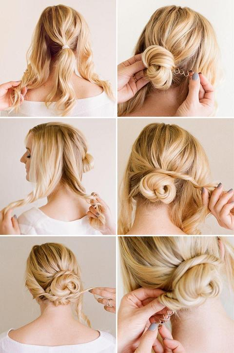 20-Tutorials-for-Gorgeous-Hairstyles-for-Special-Occasion-1