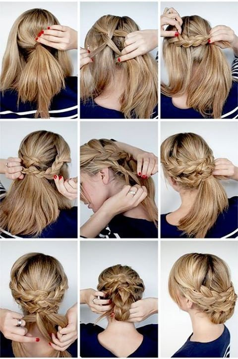 23-Great-Elegant-Hairstyles-Ideas-and-Tutorials-9