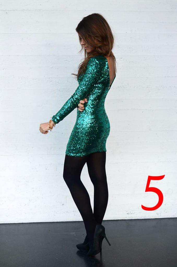 5-green-copia