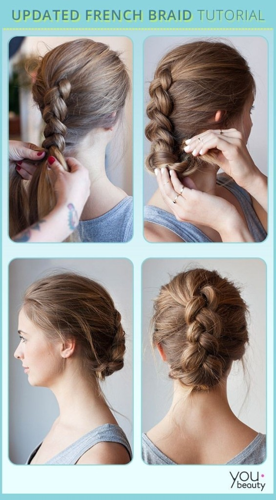 French-Braided-Updo-Hairstyle-Tutorial-Everyday-Hairstyles