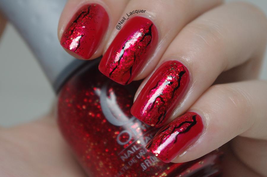 Red-nail-art-7