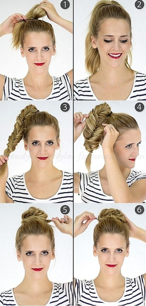fishtail-bun-hairstyle-tutorial-steph_b