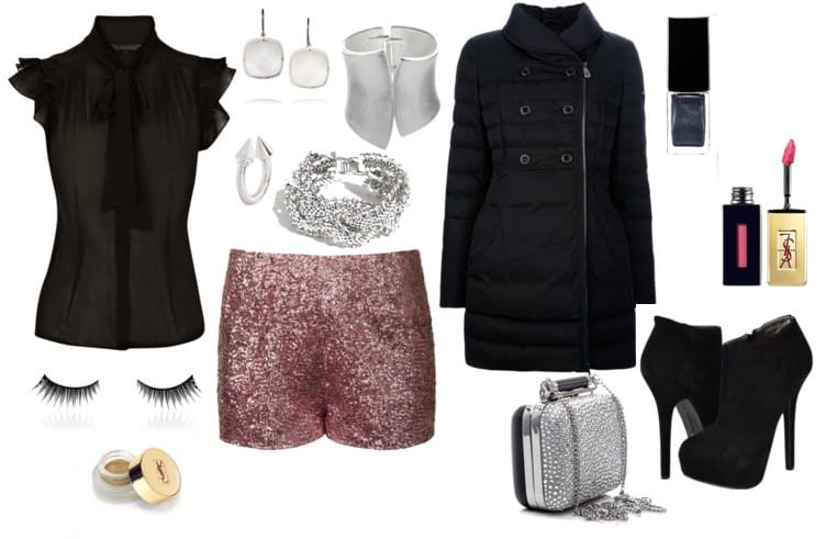 outfit15