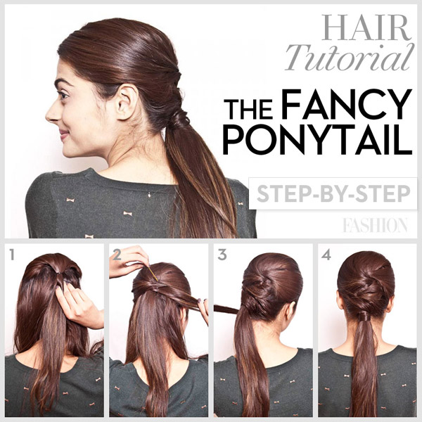 prom-hair-tutorial-fancy-ponytail-600x600