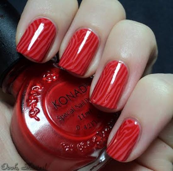 red-nail-art-24