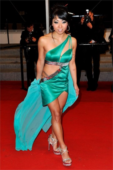 star-peggio-vestite-2012-jin-jin-a-cannes