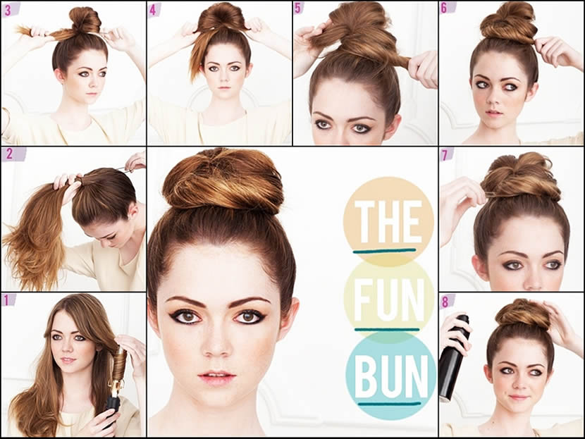 top-bun-formal-hairstyle-tutorial-78744
