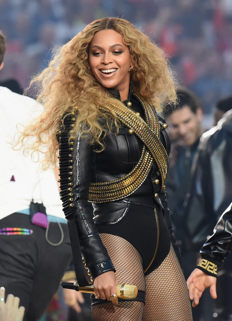 Beyonce-Hair-Makeup-Super-Bowl-2016