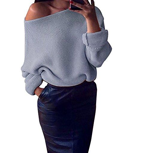 maglione-donna-2016-10