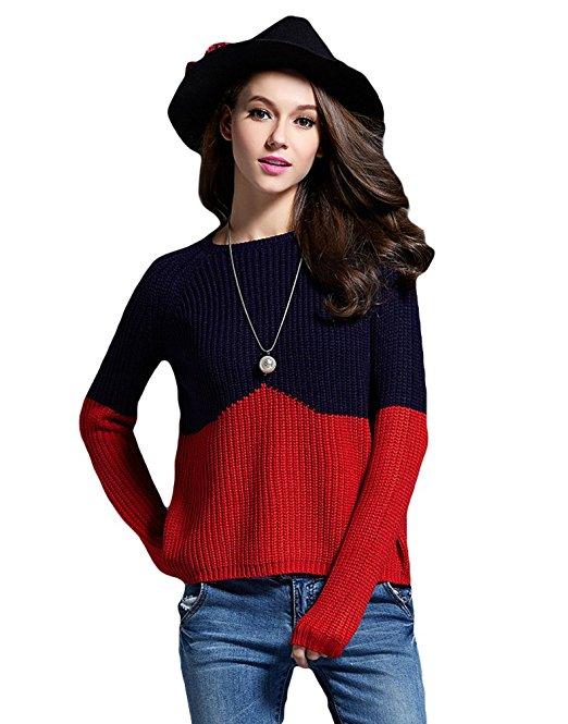 maglione-donna-2016-14