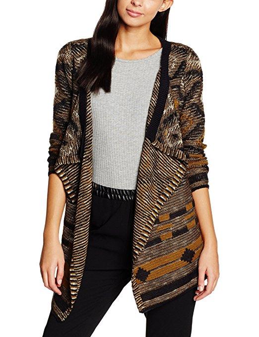 maglione-donna-2016-3