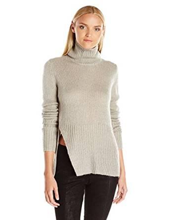 maglione-donna-2016-5