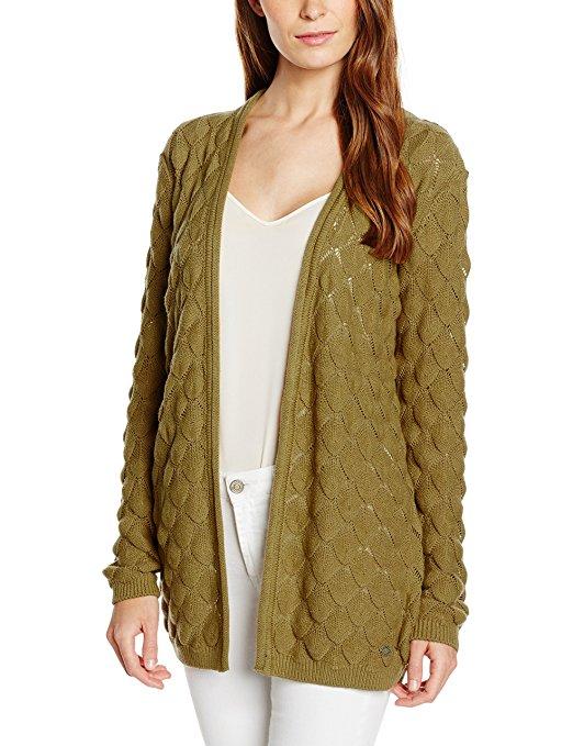 maglione-donna-2016-6