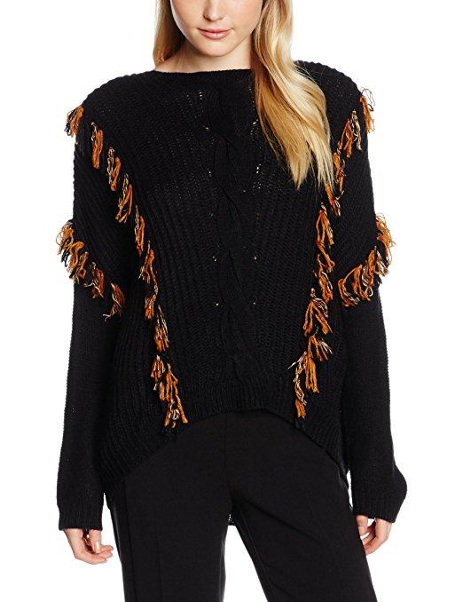 maglione-donna-2016-8