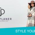 Dressplaner cosa è? inizia a guadagnare subito con Dressplaner!