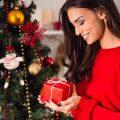 Regali di Natale 2018 per lei e per lui, utili e da utilizzare quotidianamente